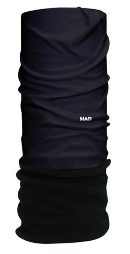 H.A.D. ORIGINALS FLEECE Black Eyes