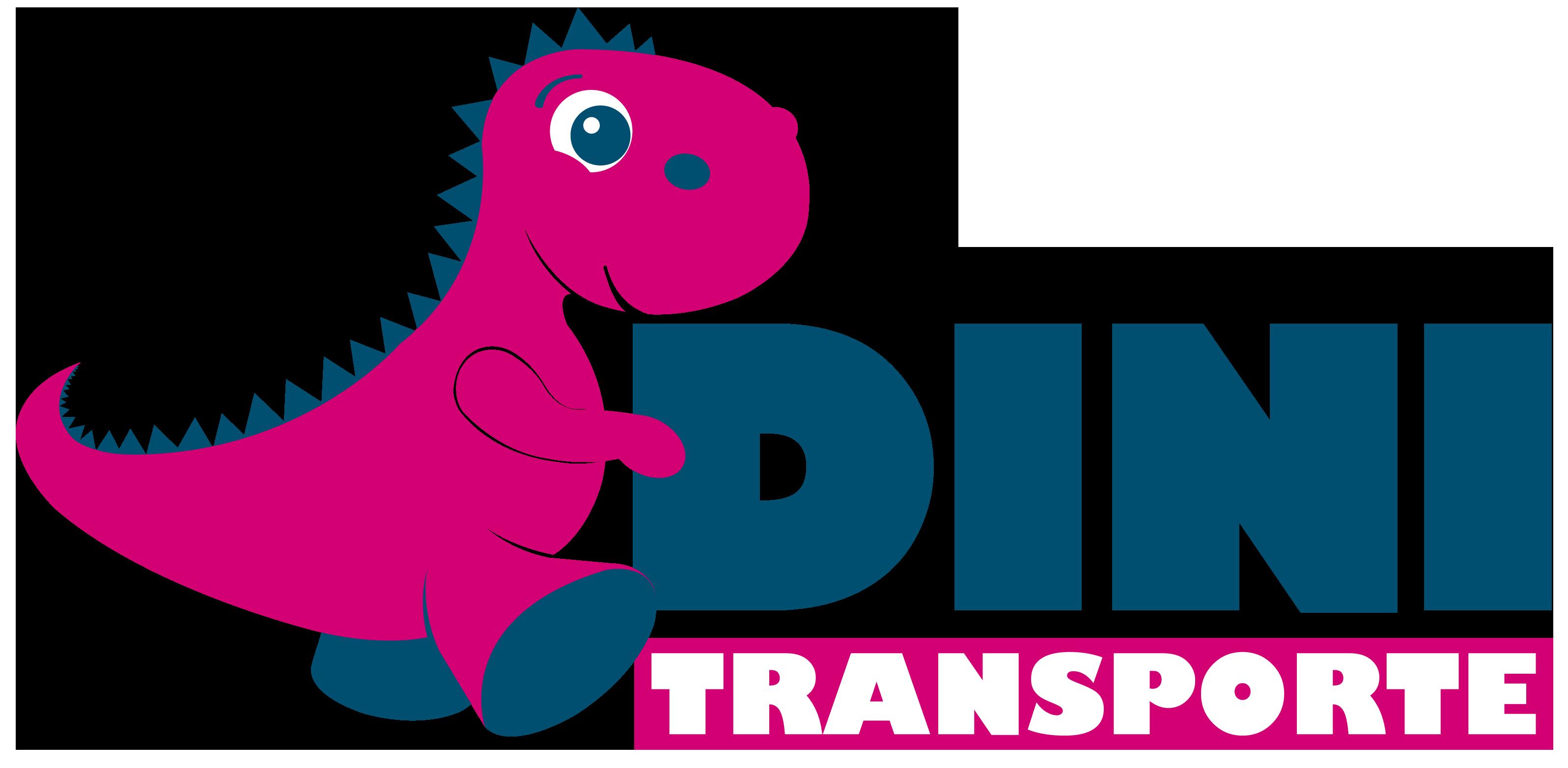 DINI_TRANSPORTE_LOGO