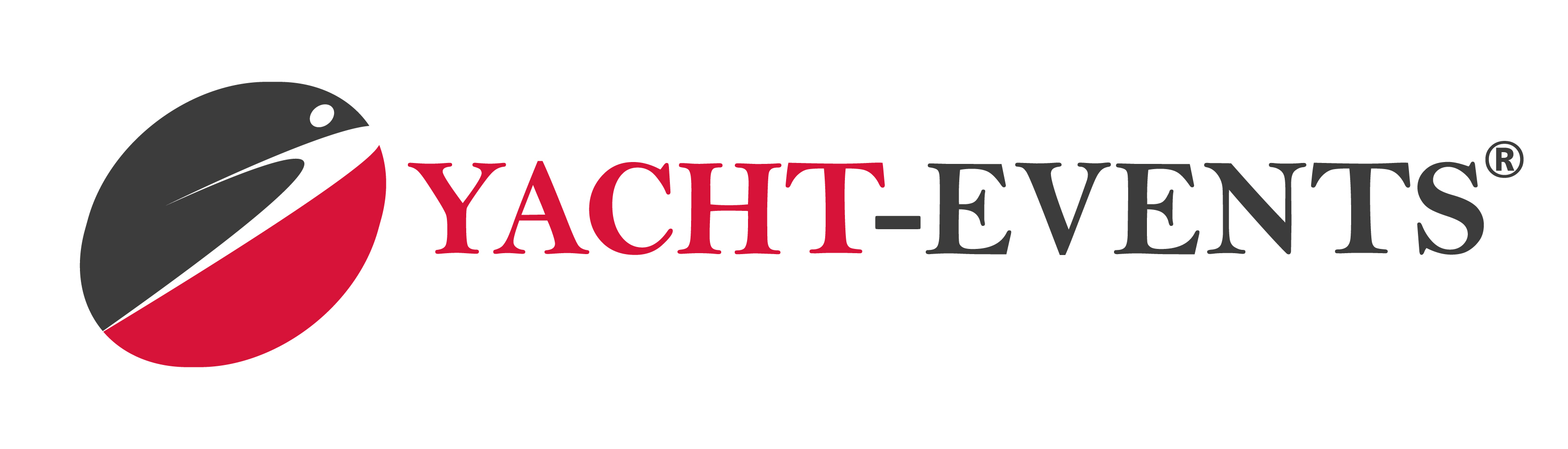 Logo_yacht-events_Registed