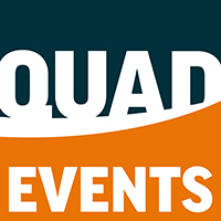 Quad Events